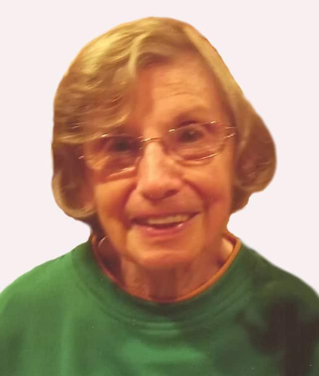 Ida Tufaro,  86