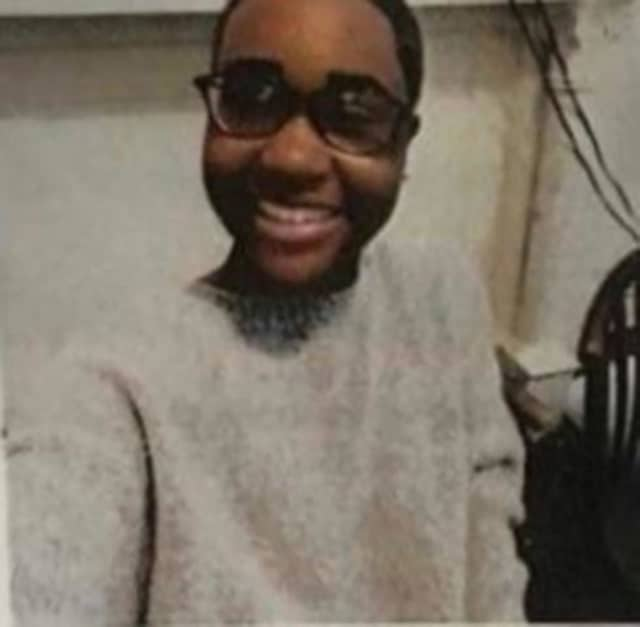 Baturi Willis, 24, was last seen in Mount Vernon, N.Y.