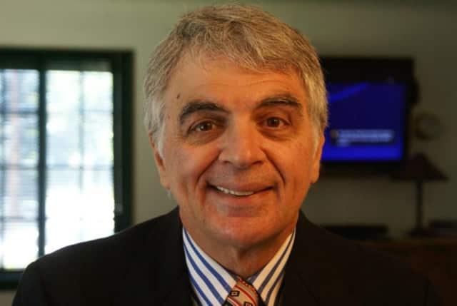 Ralph Acerno