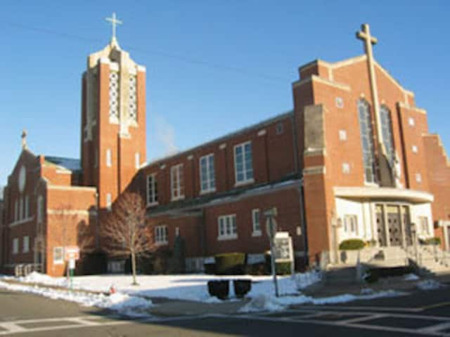 The Roman Catholic Church of Saint Anne in Fair Lawn, N.J. needs your help refilling its food pantry. Basic staples like canned vegetables and laundry detergent are needed by Tuesday, Dec. 15.