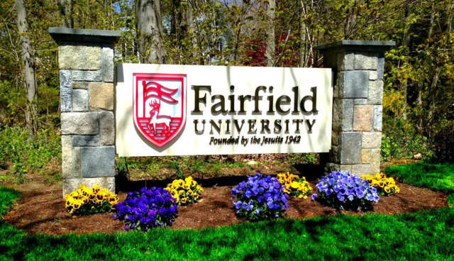 A racially-themed party held by Fairfield University students is under investigation by campus officials.
