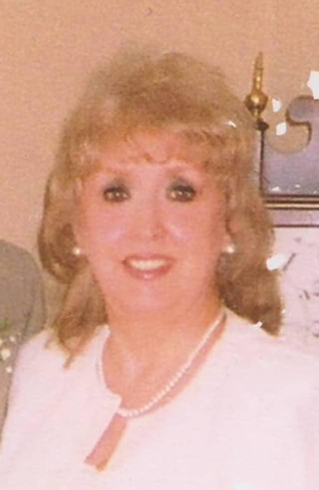 Marion J. Seils