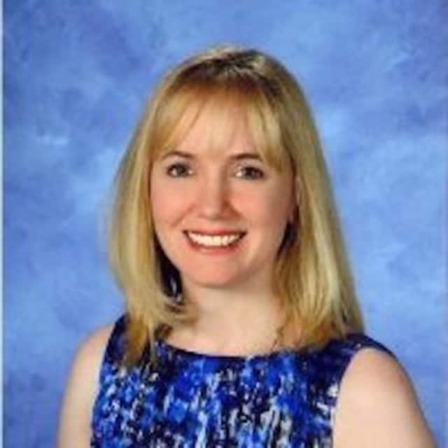 Principal Ellen J. McDonnell