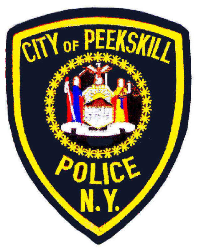 Peekskill Police are investigating a weekend bar fight.