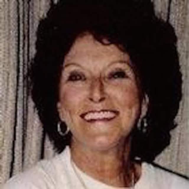 Anne D. Proctor