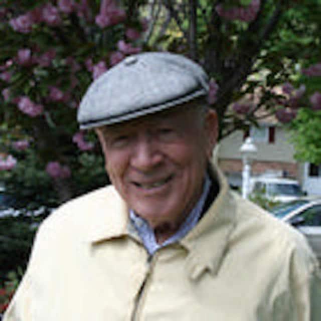 George F. Knights