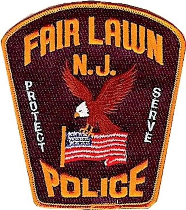 Fair Lawn PD