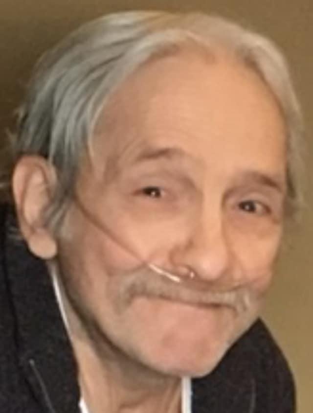 Peter Rouzic Jr. died Monday, Feb.29.