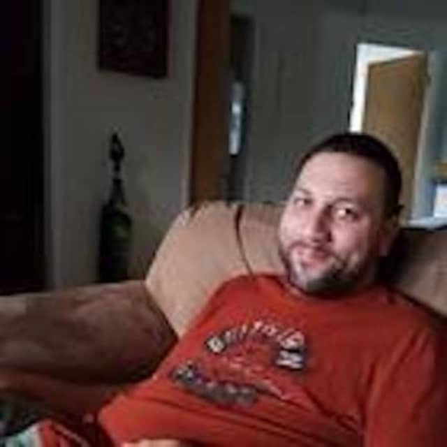 Andrew Silvers, 35 of Mahopac died on Monday, Feb. 6.