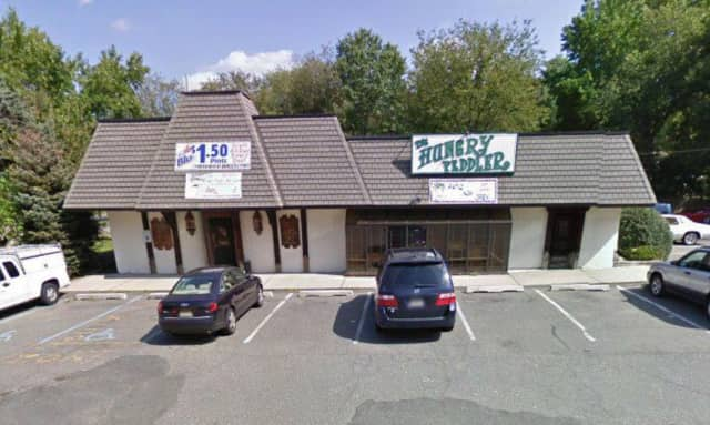 Hungry Peddler is closing its Knickerbocker Road location in Cresskill, NorthJersey.com reports.