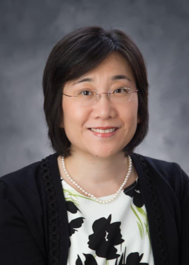 Elizabeth Ng, MD