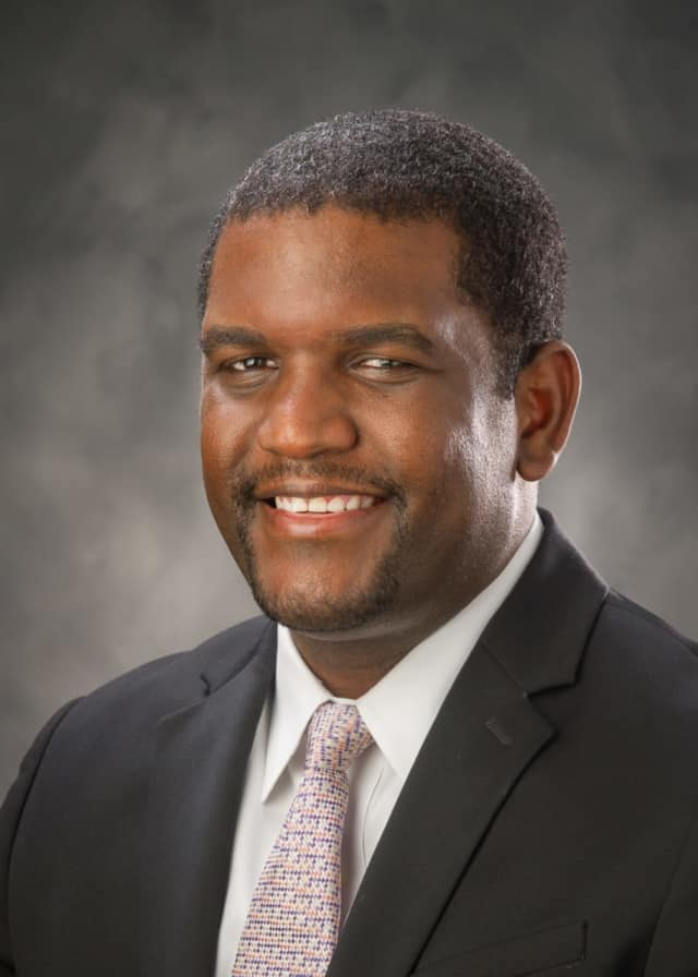 A. Garvey Rene, MD
