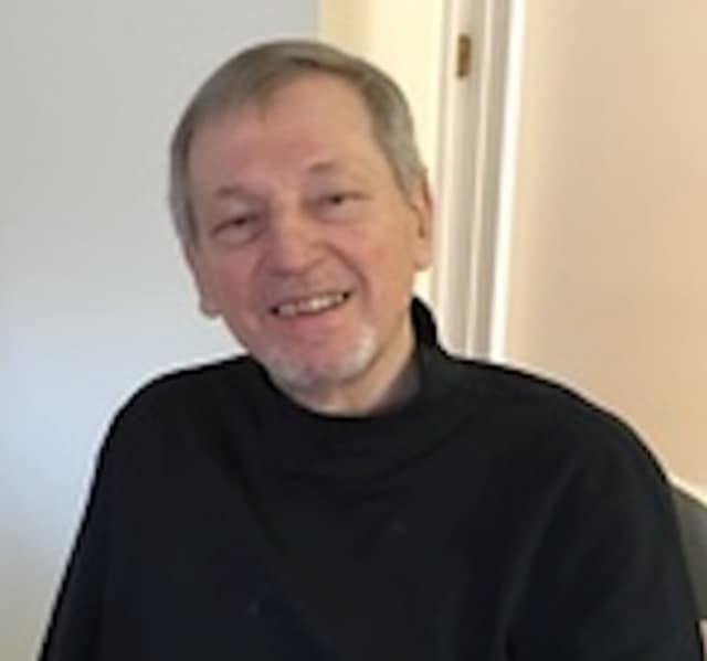 Salvatore Guadagnino, 78, of Carmel,