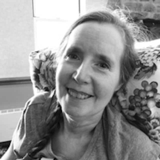 Jeanne Schmitt Vitale, 53
