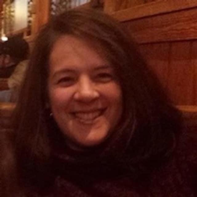 Jeanette M. Carolan, 45