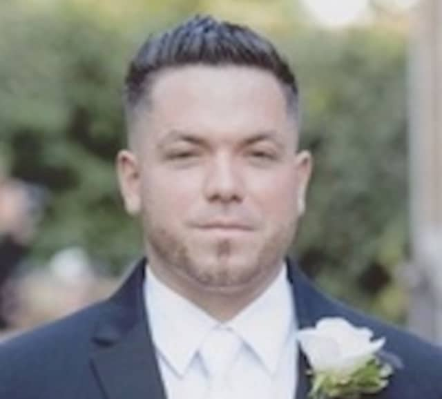 Michael Anthony Nieves, 34
