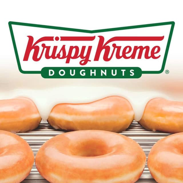 Bergen County will soon be home to New Jersey's third Krispy Kreme store.
