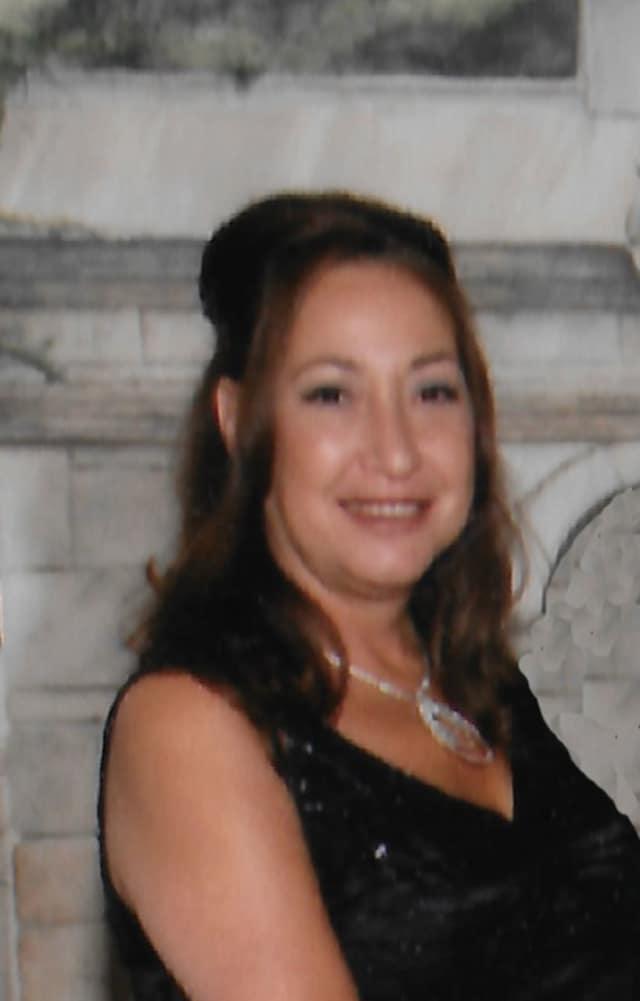 Janet M. Arpa