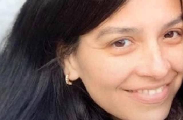Maria Gabriela Andino