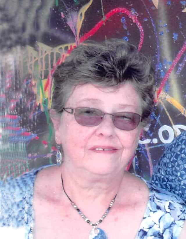 Janice Laauwe