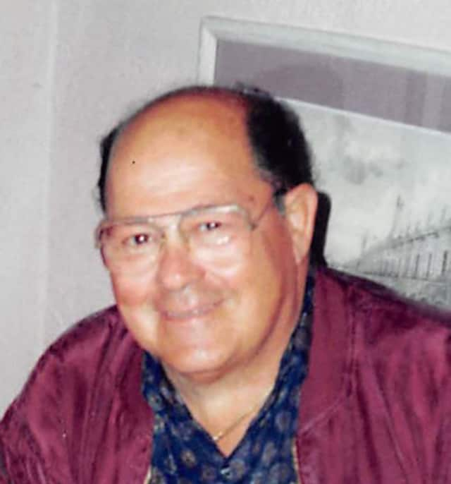 Carmine Pezzuti