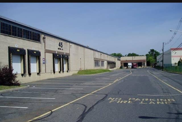 Consumer skin care maker Peter Thomas Roth Labs in Carlstadt is relocating to industrial space at 45 Mayhill St. in Saddle Brook.