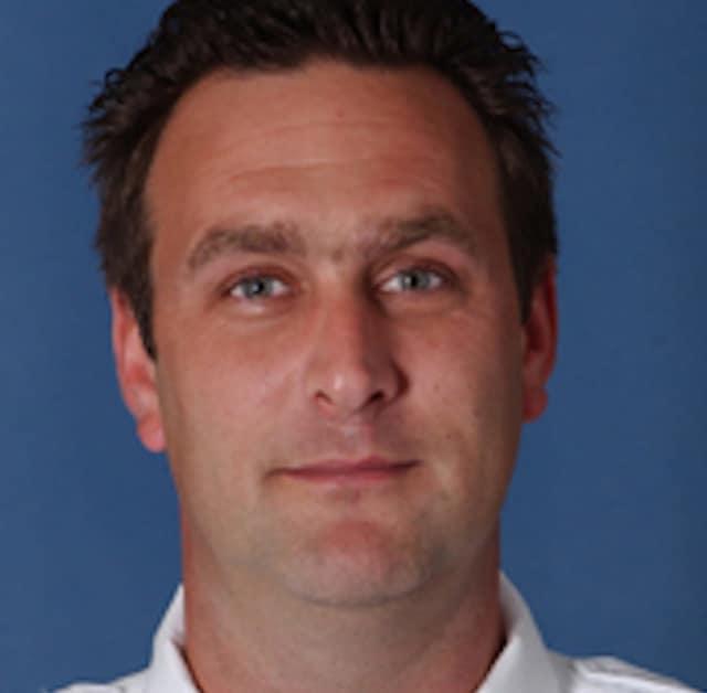 FDNY Lt. Joseph Stach Jr., 51