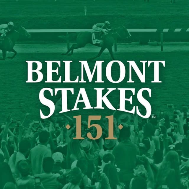 Three-day Belmont Stakes Racing Festival features races and entertainment at Belmont Park