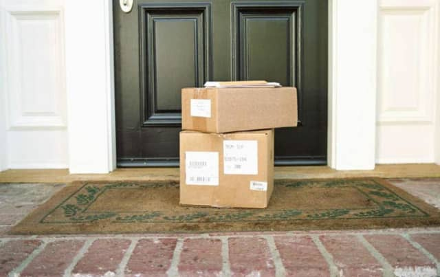 These tips can help you prevent porch pirates from stealing the packages right from your doorstep this holiday season.
