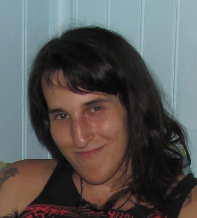 Westport native Riley Fritz, 29, died in a warehouse fire Saturday, Dec. 3, in Oakland, Calif.