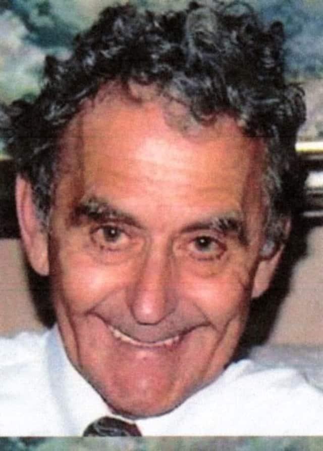 Walter E. Gorgas