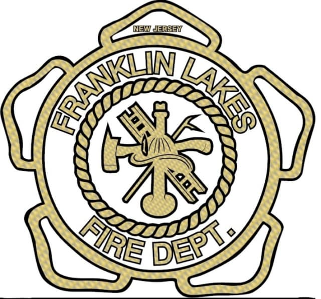 The Fire Department has served the residents of Franklin Lakes since 1924.