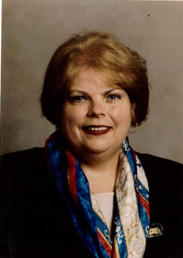 Jane Balaz