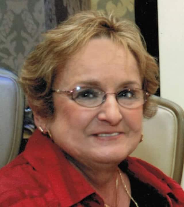 Alice H. Markano