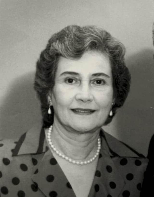 -Josephine Merante, of Beacon, died Saturday at Hudson Valley Hospital Center.