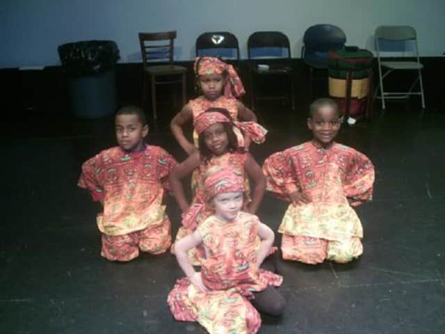 Chiku Awali African Dance, Arts & Culture Inc. presents an African dancing and drumming festival called The Aza on Saturday at St. Charles AME Zion Church in Sparkill.