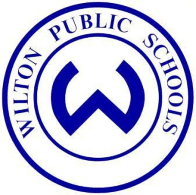 The Wilton school district has hired Greenwich educator Kathryn Coon as principal of Miller-Driscoll Elementary School.