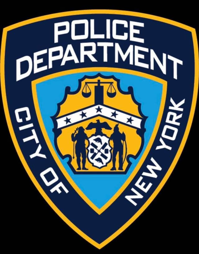 NYPD Officer Shaun Frazier was arrested for allegedly attempting to molest a child.