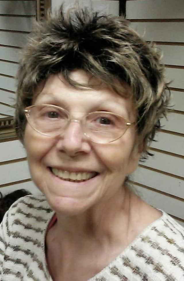 Dorothy Walits