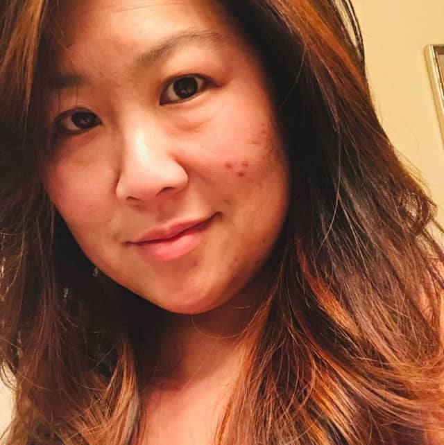 Christina Ling of Edgewater