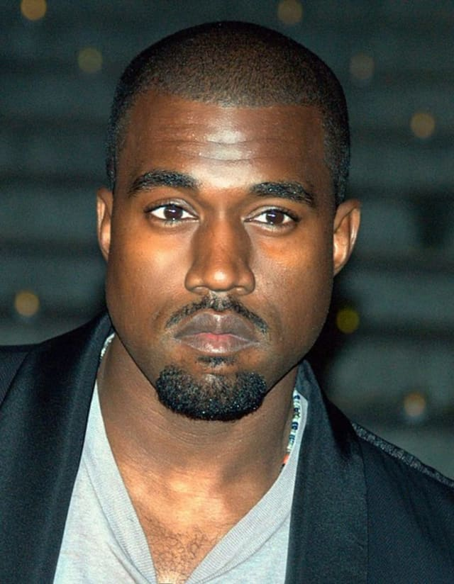 Kanye West has filed to appear on the ballot in New Jersey for the presidential election this November, reports say.