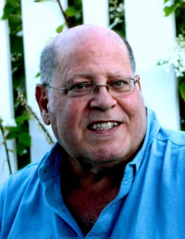 Paul Robert Tesoro, 66