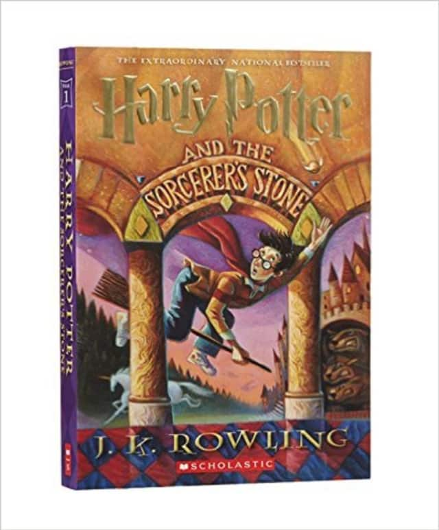 """The Norwalk Library is calling all """"Potterheads"""" to a Harry Potter bar night on Tuesday at The Colony Grill."""