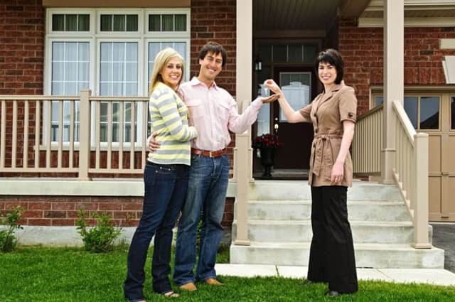 The 20th Annual Homeownership Fair will be held from 9 a.m.-1 p.m. at the Glenpointe in Teaneck on Saturday, June 11.