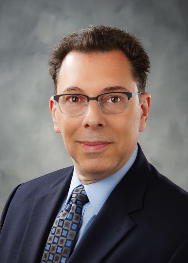 Jed L. Turk, MD, FACOG