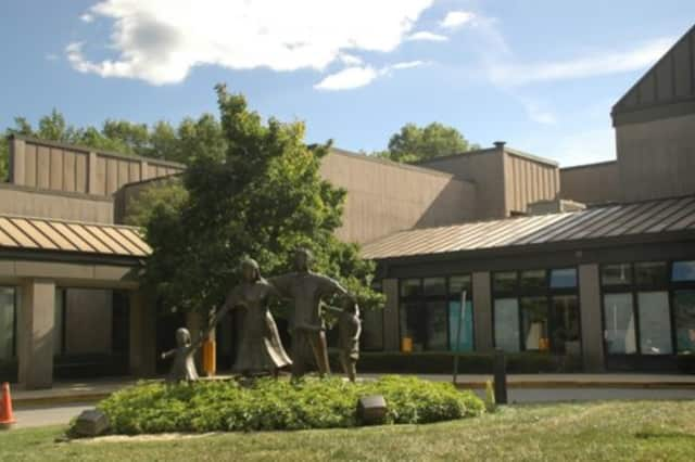 The JCC of Mid-Westchester and JCC on the Hudson in Tarrytown were among the Jewish community centers targeted on Monday in a nationwide wave of threats.