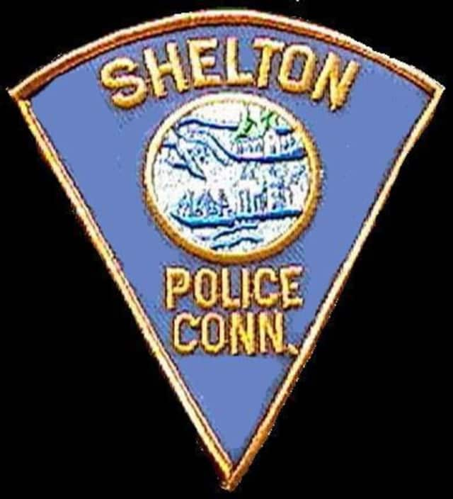Shelton Police Department