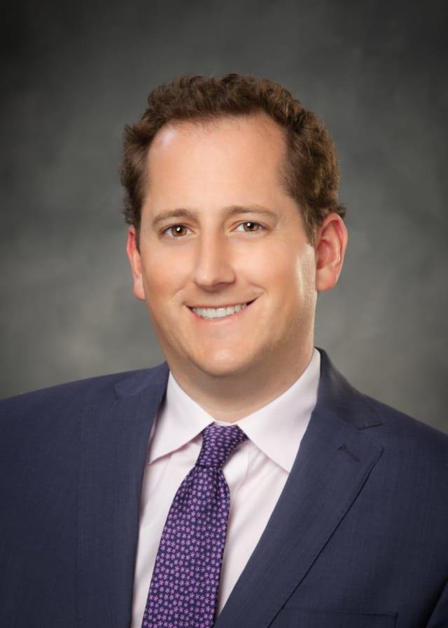 Evan J. Hawkins, MD, FAAOS