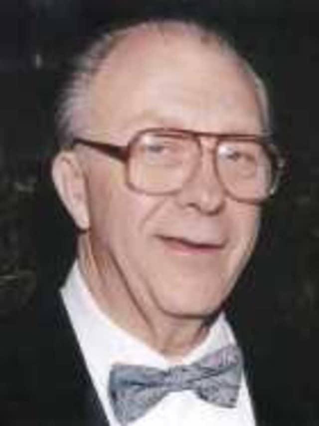 Raymond L. Heller