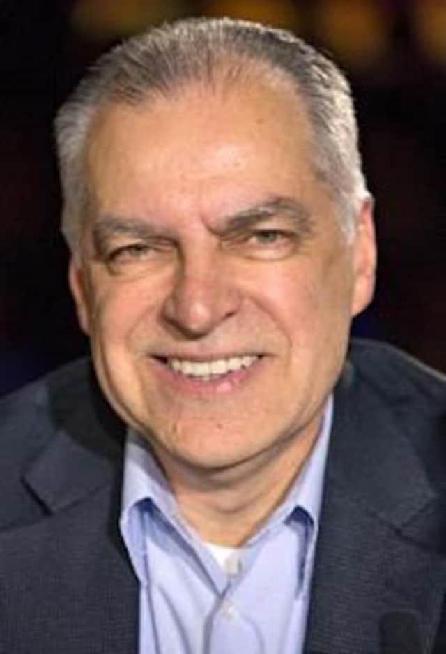 Jerry Lembo